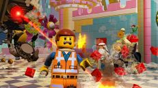 TEST. LEGO : La Grande Aventure - Le Jeu Vidéo (Xbox 360, Xbox One, PS3, PlayStation 4, Wii U, PC, PS Vita)