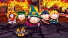 TEST. South Park : Le Bâton de la Vérité (PC)