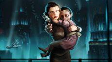 TEST. BioShock Infinite : Tombeau sous-marin (Épisode 2) (PC, PS3, Xbox 360)