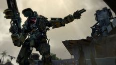 TEST. Titanfall (Xbox 360)