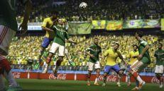 TEST. Coupe du monde de la FIFA : Brésil 2014 (PS3, Xbox 360)