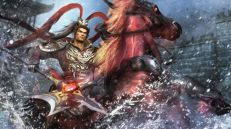 TEST. Dynasty Warriors 8 : Xtreme Legends (PS4, PS Vita, PS3)