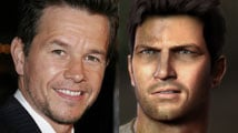 Mark Wahlberg sera Drake dans Uncharted, le film