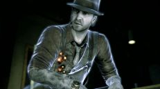 TEST. Murdered : Soul Suspect (PS4)
