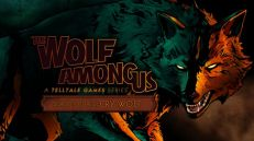 TEST. The Wolf Among Us : Episode 5 : Cry Wolf (PC, Mac, Xbox 360, PS3, PS Vita, iPad, iPhone, iPod Touch)