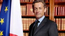 Le Musée du Jeu Vidéo interpelle Nicolas Sarkozy