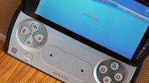 PlayStation Phone : les spécificités techniques