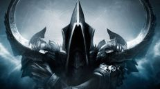 TEST. Diablo III : Reaper of Souls (PS4)