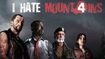 I hate mountains pour L4D2