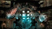BioShock le film, à l'eau à cause de sa classification