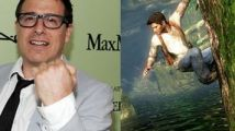 Le réalisateur du film Uncharted abandonne