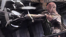 Final Fantasy XIII-2 : nos impressions parallèles