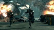 Dust 514 : free to play or not free to play ?