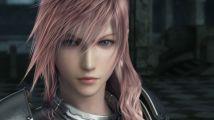 Final Fantasy XIII-2 : combien de disques ?