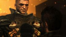 Deus Ex Human Revolution : Eidos Montreal regrette ses Boss