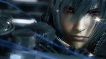 Final Fantasy Versus XIII sur Xbox 360 ?