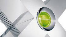 Xbox 720 : Alan Wake 2, Rare, Lionhead et Turn 10 sur les rangs ?
