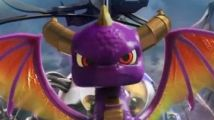 Skylanders Spyro's Adventure : trailer de lancement