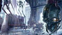 PGW : Une conférence sur la direction artistique de Dishonored