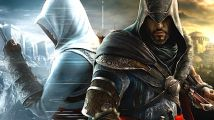 "Assassin's Creed Revelations : version PC sans DRM ""permanente"""