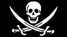 CD Projekt cesse la chasse aux pirates