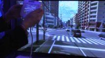 """Wii U : une démo en vue """"panoramique"""""""