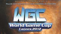 WGC 2012 : un trailer pour se mettre en jambes