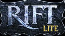 Rift lite : essayez les 20 premiers niveaux gratuitement