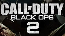 [MàJ] Call of Duty Black Ops 2 confirmé par Amazon ?