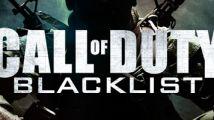 Activision rétablit ses relations avec Gameblog