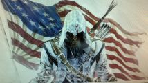 Tient-on le héros d'Assassin's Creed III ?