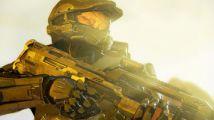 Halo 4 : les deux premières images in-game