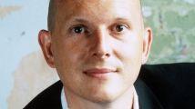Phil Harrison rejoint Microsoft à la tête des studios Europe