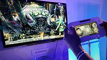 Rumeur : La Wii U moins puissante que les PS3/360 ?