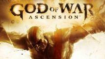 God of War Ascension : rendez-vous à 17h pour tout savoir