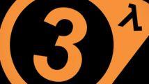 Half-Life 3 : Newell explique le silence de VALVe