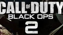 Call of Duty Black Ops 2 confirmé + date de sortie ?