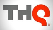 THQ : pas de stand à l'E3 2012