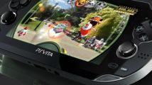 PS Vita : 10 millions difficile sans baisse de prix