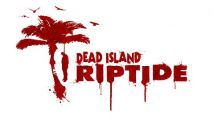 Dead Island 2 (Riptide) confirmé en tant que suite