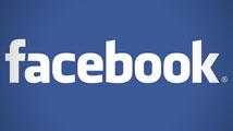 Facebook se tourne vers les core gamers