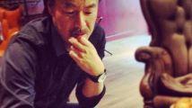 Hironobu Sakaguchi nous dévoile Blade Guardian en vidéo