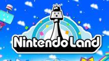 Nintendo Land se dévoile un peu plus en vidéo