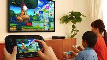 Wii U : Famitsu dévoile les chiffres du lancement japonais