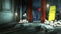 Dishonored : le DLC Dunwall City Trials est dispo et une date sur PS3