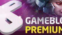 Session Premium : venez jouer à Metal Gear Rising en avant-première