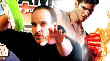 DmC Devil May Cry : notre test vidéo