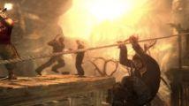 Tomb Raider : nos impressions Multi de survivant en ligne