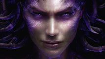 StarCraft II Heart of the Swarm : nos impressions, seul avec Kerrigan