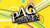Persona 4 The Golden : trois vidéos sur PS Vita
